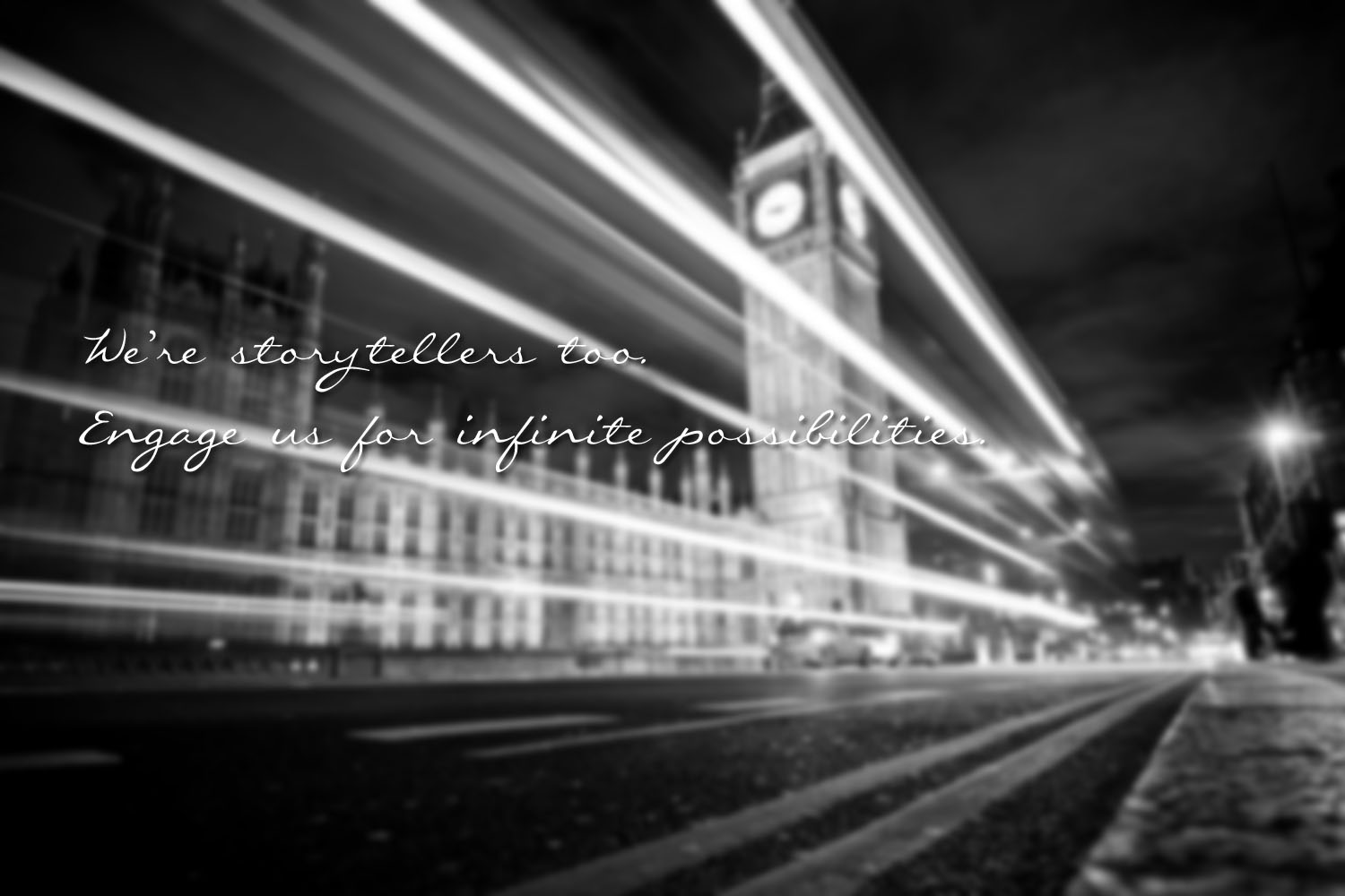 bigstock-Nocturne-scene-with-Big-Ben-BlurBW-IM